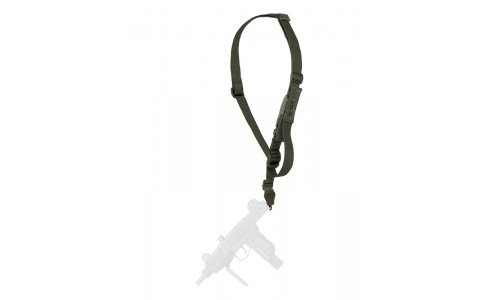 DOLG m2 tactical sling