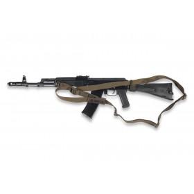 DOLG m2 tactical sling