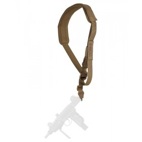 DOLG m3 tactical sling