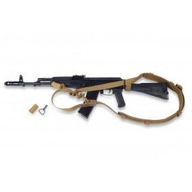 DOLG m3 tactical sling