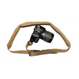 DOLG camera sling