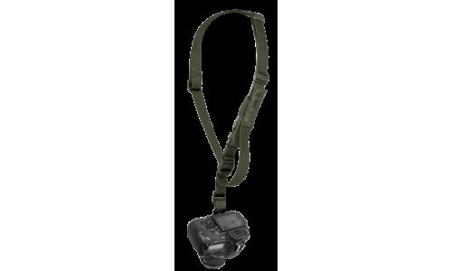 The DOLG camera sling