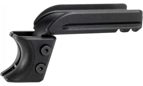 Алюминиевая планка для дополнительных приспособлений для пистолетов Beretta 92 BR92-PR