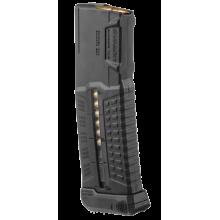 Магазин на 30 патронов 5.56Х45 для M4/AR15 с упрощенным снаряжением ULTIMAG SMART LOAD