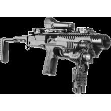 Преобразователь пистолет-карабин для Beretta PX4