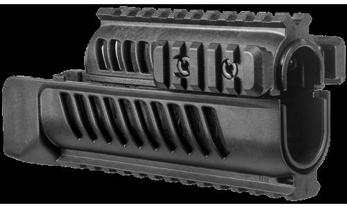 Полимерное цевье для VZ. 58 SA-58
