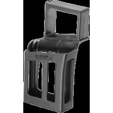 Вертикальный подсумок для магазинов M16/M4/AR15 MH-556/.223