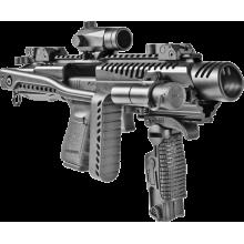 Преобразователь пистолет-карабин для JERICHO 941 PL