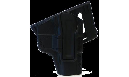 Кобура M24 Belt Makarov для пистолета Макарова