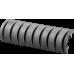 Защитная накладка на планку Пикатинни Rail Covers