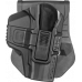 Кобура MAKAROV SR для пистолета Макарова 2 уровня