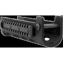 Система планок для FN MAG  VFR-MAG