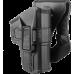 Кобура G-9SR для Glock 9 мм 2 уровня