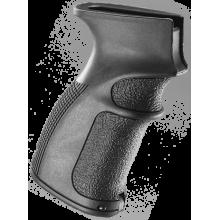 Пистолетная рукоятка полимерная для SA VZ-58