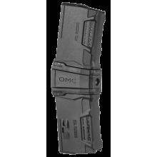 Комплект из двух сменных магазинов Ultimag 10R Dual OMC KIT
