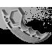 Куботан - инструмент воздействия на болевые точки и сдерживания FCP