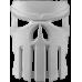 Накладка Vigilante для MOJO