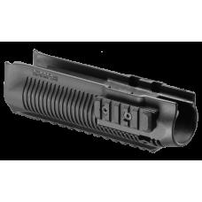 Полимерное цевье для Remington 870 PR-870