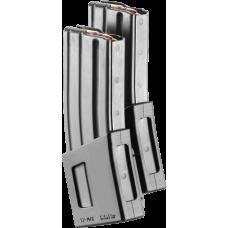 Подсумок/соединитель для двух магазинов М4 TZ-M4