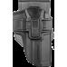 Кобура 941SR для Jericho 2 уровня