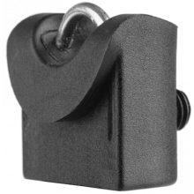 Антабка для тренчика для пистолетов Glock GSCA
