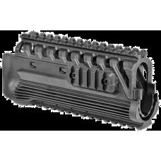 Полимерное цевье для Galil PRG