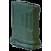 Полимерный магазин на 10 патронов для M16/M4/AR15 ULTIMAG 10R