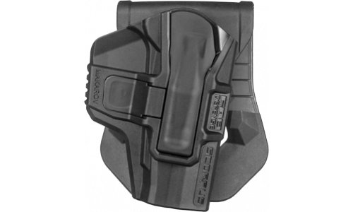 Кобура M24 Paddle Makarov для пистолета Макарова