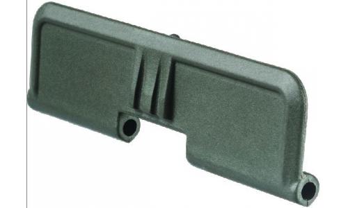 Полимерная шторка выброса гильз AR15