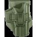 Кобура G-9R для Glock 9 мм 2 уровня