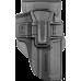 Кобура 941 для Jericho 1 уровня