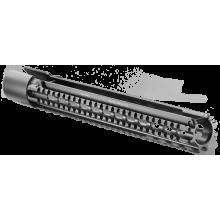 Система планок для Heckler & Koch G3 G3-RS