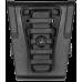 Адаптер Молле с вращаемой планкой Пикатинни RPR BELT