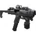 KPOS Scout Advanced для Glock 17/19