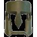 Накладка Phalanx для MOJO