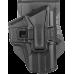 Кобура M24 Paddle G-9 для Glock 9 мм 1 уровня