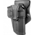 Кобура 941S для Jericho 1 уровня