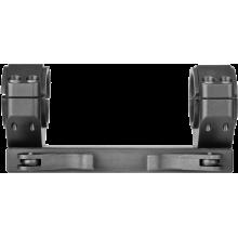 Кронштейн для установки телескопического прицела SD 34/30